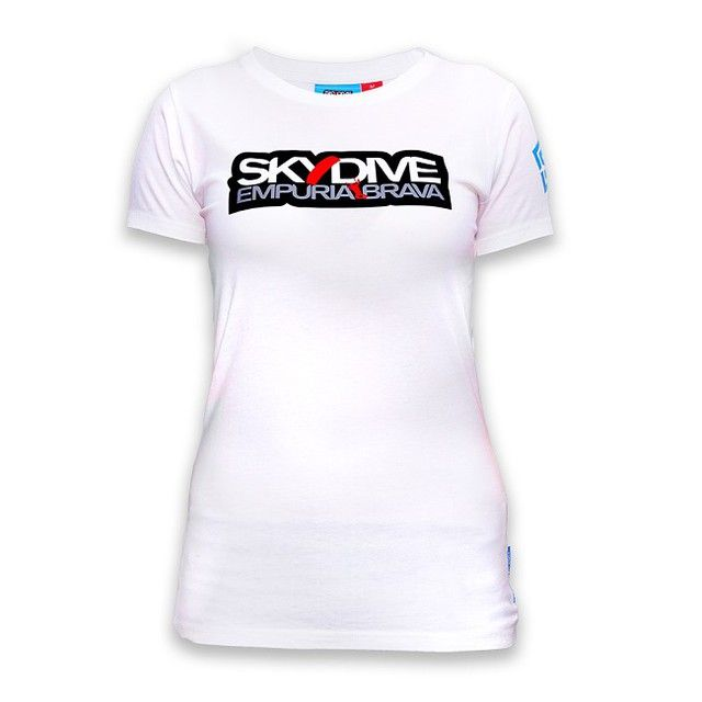 Check out the different designs for you, your brand, or your team! Your shirt; your lifestyle! http://bit.ly/manufactory-lifestyle | #Manufactorys2s #Manufactory #FromSketchestoStitches #CustomShirts #CustomApparel #SkydiveShirts #SportsShirts #SkydiveDubai #RedisFaster #thenextedge #teamapparel