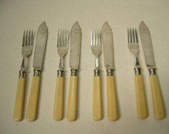 19841f46ebc2b2ded29a152843ea57eb - Lovely forks and Knives