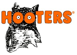 When you think of Hooters, you think of their waitresses and chicken wings. But the last few days in the news and media, Hooters unfortunately has become synonymous with wigs and lawsuits.