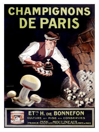 """Gigi's Blanquette de Veau. """"La Belle Cuisine -- Fine Cuisine with Art Infusion"""""""