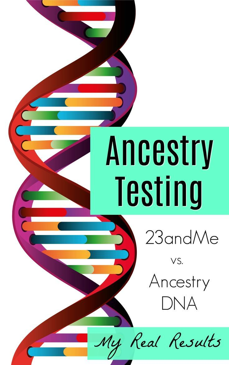 How To Get The Best Results From Ancestry Dna Test