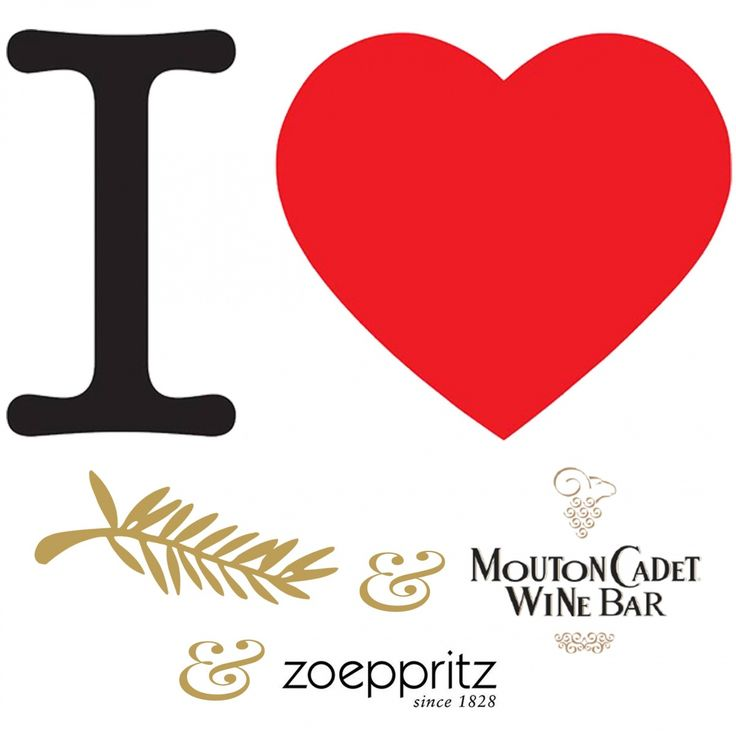'zoeppritz since 1828' - celebrates in cannes
