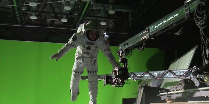 The Martian Visual Effects, The Martian Visual Effects Breakdown, The Martian Vfx Breakdown, The Martian Vfx, Vfx The Martian, Visual Effects, Visual Effects Breakdown, Making of The Martian, Vfx Breakdown The Martian, Vfx, CGI, CGI VFX