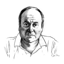 Vicente Carrillo  http://www.dialogosdecocina.com/2013/index.php?option=com_content=article=97=194