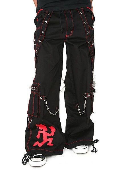 hatchetmna sweatpants | insane clown posse tripp hatchetman pants sku 236588 $ 95 00 $ 46 98 ...