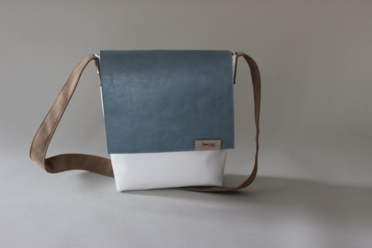 Umhängetasche+Taschen+LKW Plane+Bags