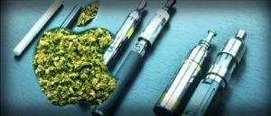 [News] Apple deposita un brevetto per la produzione di sigarette elettroniche