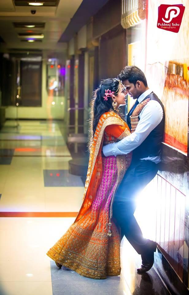 Love..Pukhraj Sahu, Jaipur  #weddingnet #wedding #india #jaipurwedding #indian #indianwedding #weddingphotographer #candidphotographer #weddingdresses #mehendi #ceremony #realwedding #lehenga #lehengacholi #choli #lehengawedding #lehengasaree #saree #bridalsaree #weddingsaree #indianweddingoutfits #outfits #backdrops  #bridesmaids #prewedding #photoshoot #photoset #details #sweet #cute #gorgeous #fabulous #jewels #rings #tikka #earrings #sets #lehnga #love #inspiration