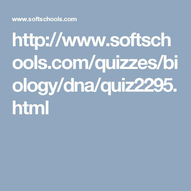 Place Value Worksheets place value worksheets softschools Free – Softschools Multiplication Worksheets