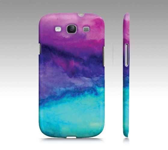 1000 Images About Galaxy On Pinterest: 1000+ Images About Galaxy 4s Cases On Pinterest