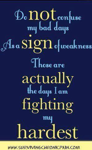 #lupus #sjogrens #ra #raynauds #erythromelagia #kidneydisease #fibro #celiac