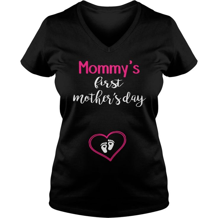 AWESOME MOTHERS DAY SHIRT FOR PREGNANT LADY WILL END SOON DONT MISS IT