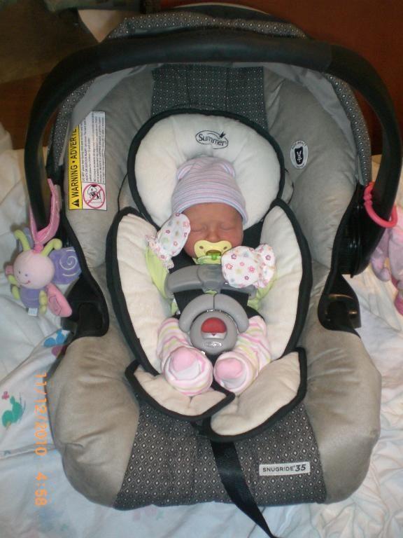 newborn baby travel - Google Search