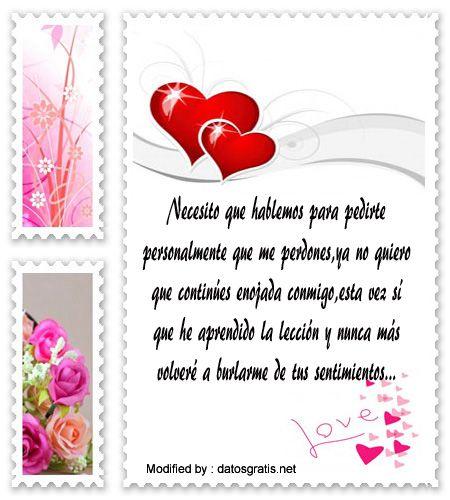 tarjetas para pedir perdòn a mi novia,palabras para pedir perdòn a mi novia:  http://www.datosgratis.net/carta-para-pedirle-a-mi-ex-una-nueva-oportunidad/