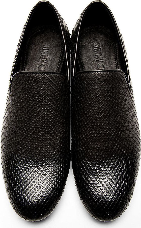 1008 best images about dapper gent on pinterest zara for Jimmy choo mens shirts