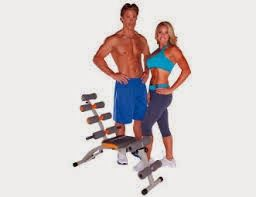 Wonder Core - Shop Online at Best Price in India: Physical Fitness – Wonder Core