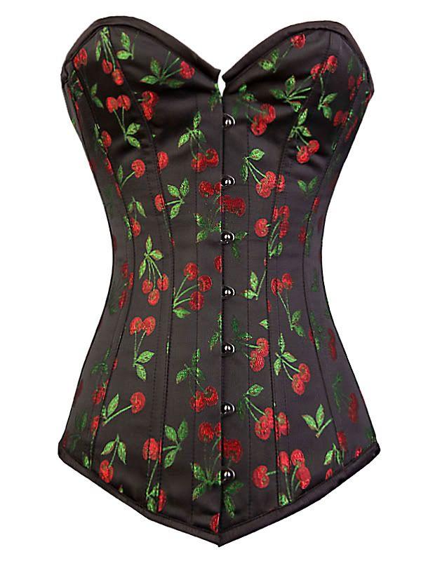 Corsets | es de esta tienda http www corsets uk com o http stores shop ebay es ...