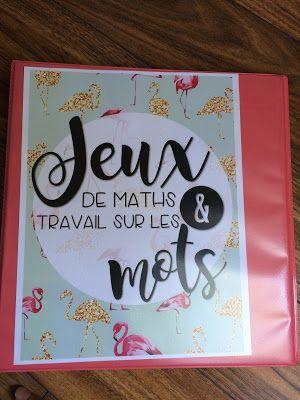 Tourne et colorie - Jeux de maths - http://laclassedekarine.blogspot.ca/