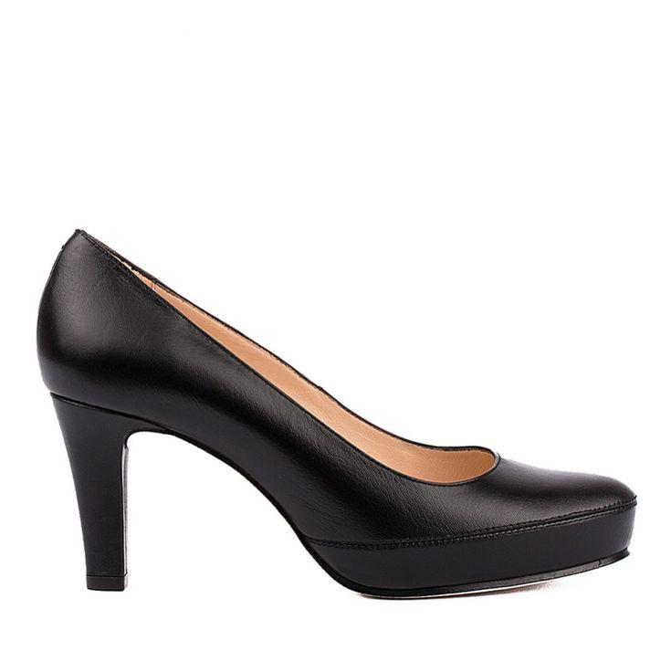 Zapatos plateado de punta abierta formales Unisa para mujer IItFZUk8t2