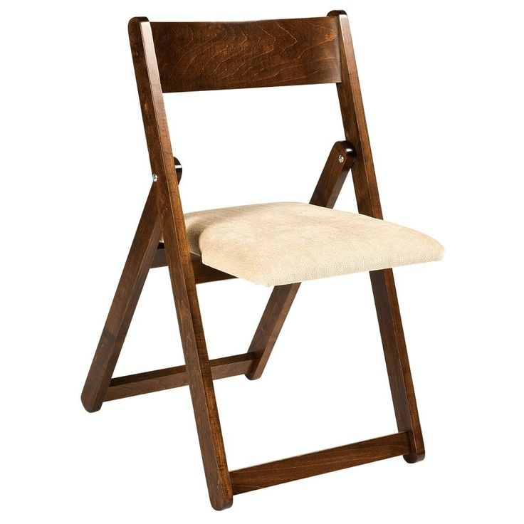 folding chairs wood dining. folding dining chair chairs wood