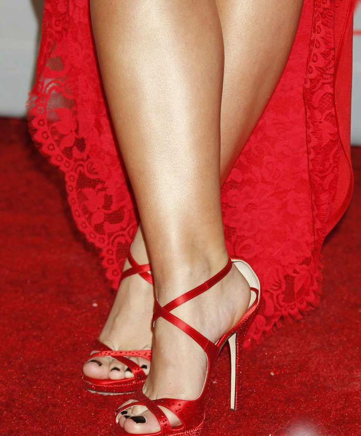 Red Shoes Site Pinterest Com