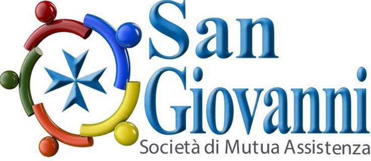 Società di Mutuo Soccorso: la San Giovanni in provincia di Torino – My Fashion Style World