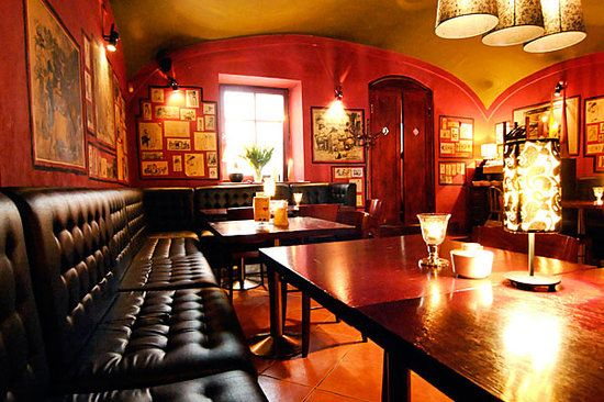 Restauracja Starka Krakau Bekijk 3 473 Onpartijdige Beoordelingen Van Restauracja Starka Gewaardeerd Als 4 5 Van 5 Bij Tripadvisor Krakow Restaurant Krakau