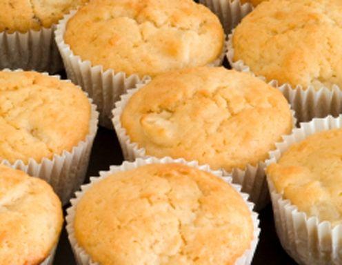 Die besten 25+ Ananas muffins Ideen auf Pinterest Ananas-kuchen - chefkoch käsekuchen muffins