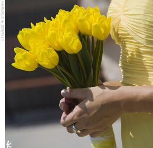 149 Best Summer Wedding Ideas Images On Pinterest Summer