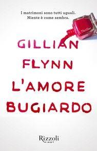 """Ben Affleck e Rosamund Pike diretti dal regista David Andrew sono i protagonisti di """"Gone Girl"""", nei panni di Nick e Amy Dunne."""