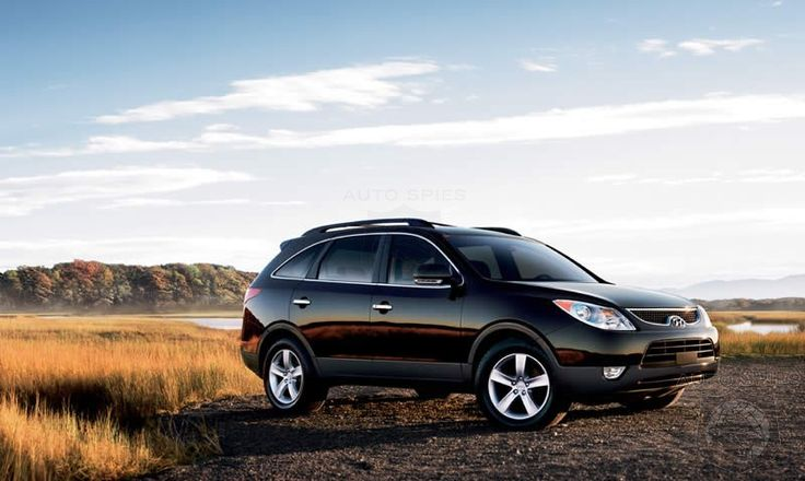 hyundai_veracruz_new cars picture