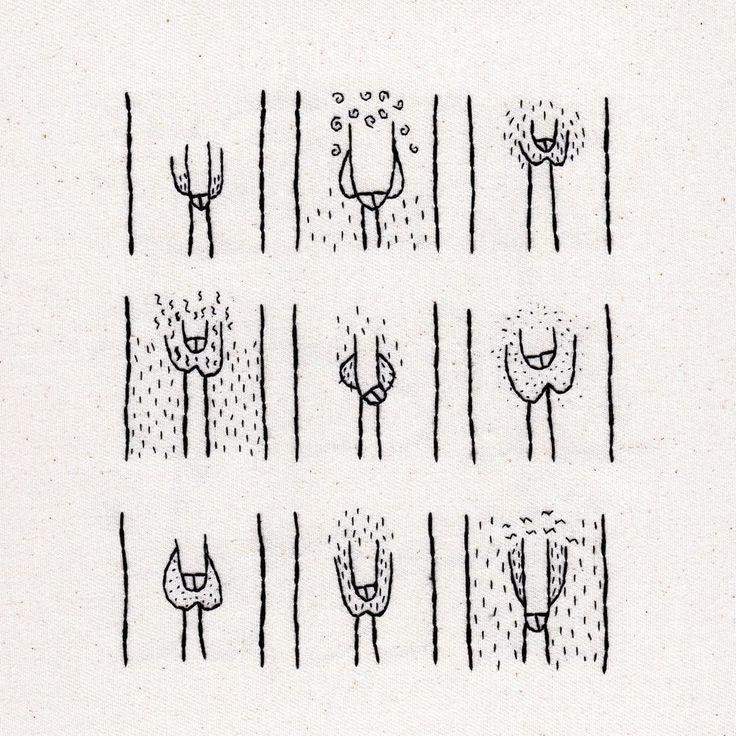 Pin on Drawings illustrathings