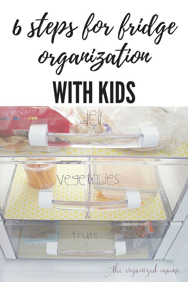 best kitchen organization images on pinterest organization