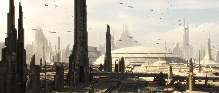 star-wars-coruscant-buildings-1-fototapetertapeter-300x300.jpg (800×343)