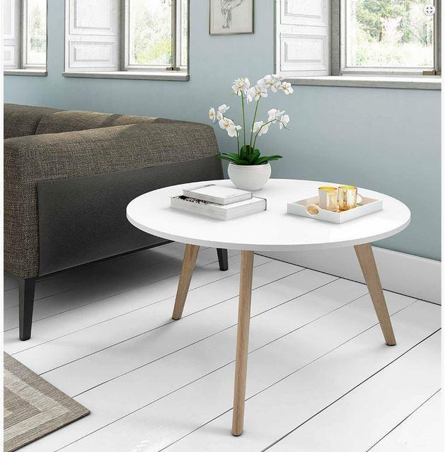 Mueble auxiliar / Sideboard decorhaus.es/es/  #muebles #Málaga #furniture