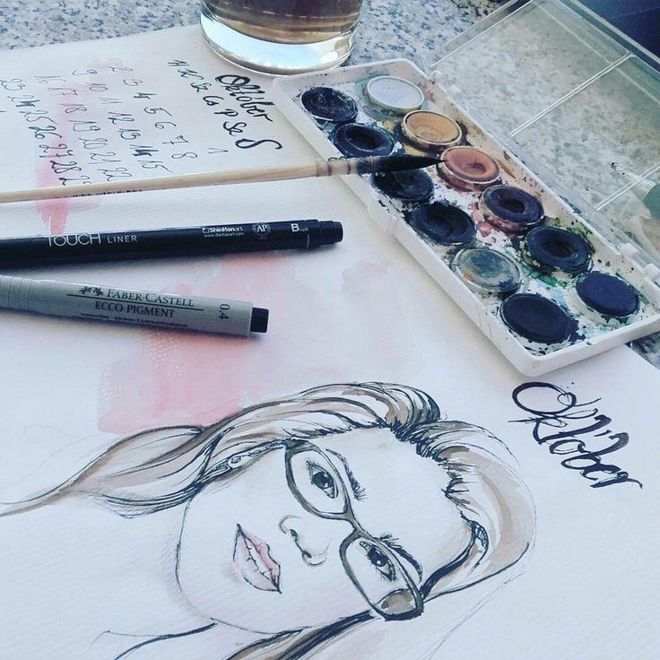 #dream #diary  #2017