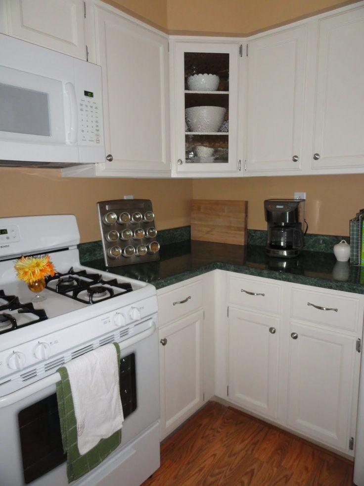 Valspar Swiss Coffee Paint Current Kitchen Cabinet Color