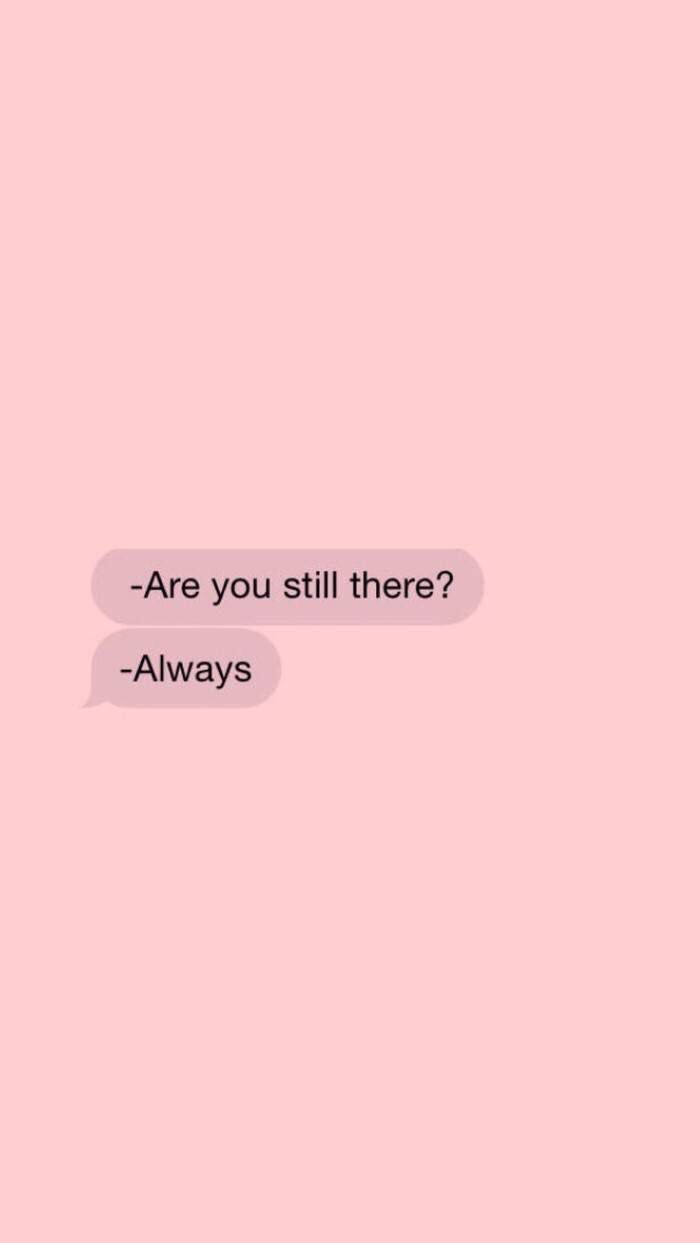73 Wallpaper Quotes About Love Aesthetic Message Wallpaper Wallpaper Quotes Cute Texts