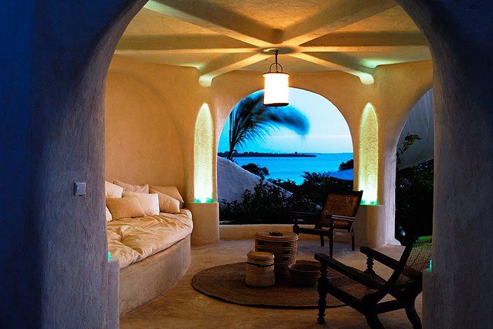 Bedrooms Redo, Bedrooms Re Do, Favorite Places, Kilindi Zanzibar, Bedrooms Design, Better Living, Dreams House, Mediterranean Design, Mediterranean Bedrooms