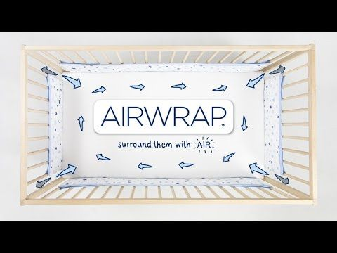 ▶ Airwrap - Surround them with AIR! - YouTube