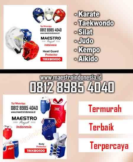 "FOOT PROTECTOR ADIDAS Phone : 0812 8985 4040 (WA) http://www.maestroindonesia.id/wp-content/uploads/2017/08/HEAD-ATAS-kecil-e1503047475847.jpgFOOT PROTECTOR ADIDAS width=768″ height=""346″ /> Assalamualaikum Pembaca FOOT PROTECTOR ADIDAS di  BANJARNEGARA, Silahkan KUNJUNGI..."