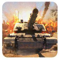 Tank Strike 3D 1.4 Mod Unlimited Money and Diamond New Update : Tank Strike 3D 1.4 Mod Unlimited Money and Diamond New Update