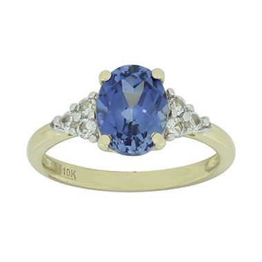 12 best Rings images on Pinterest Emeralds Gemstone jewelry and