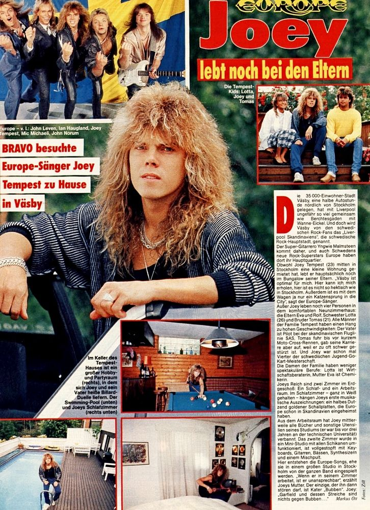 пин на доске Rock And Heavy Metal Bands Of The 80 90 S
