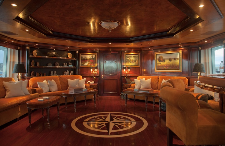 17 Best Images About Let 39 S Go Boating On Pinterest Super Yachts Boats And The Luxury