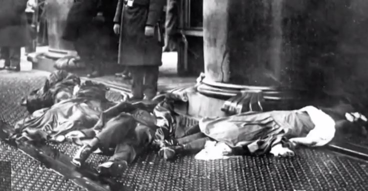 113 Best Triangle Shirtwaist Factory Images On Pinterest