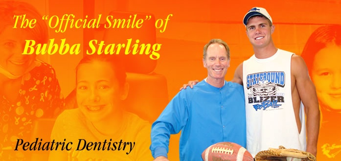 20 Best Images About Pediatric Dentists And Tooth Care On