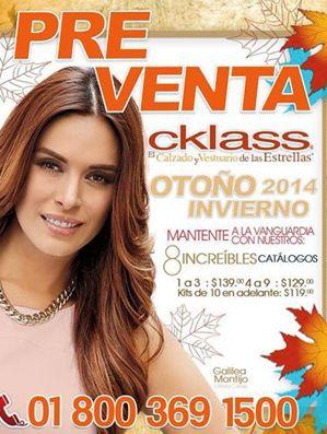 catalogos-cklass-2014-preventa-otono-invierno/