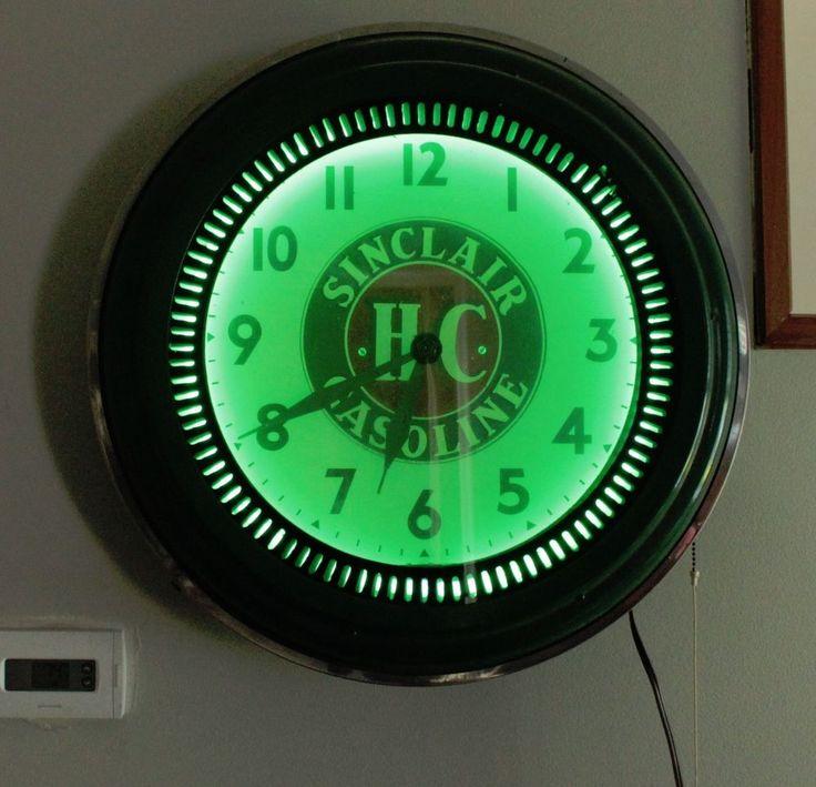 140 Best Clocks Images On Pinterest Wall Clocks