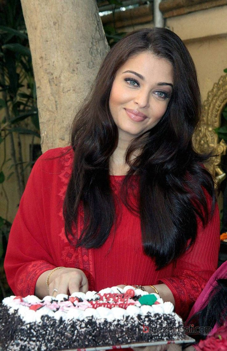 Aishwarya-Rai-birthday-photos-4
